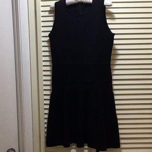 Gorgeous CACHE knit dress